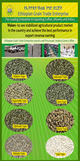 EGTE Products for Export